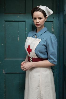 RJ-WW2-40s Nurse-050