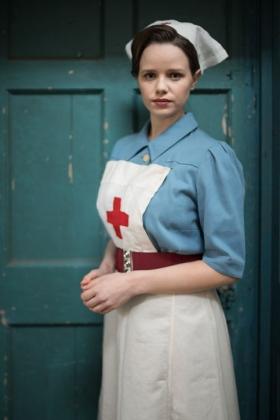 RJ-WW2-40s Nurse-051