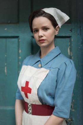 RJ-WW2-40s Nurse-052