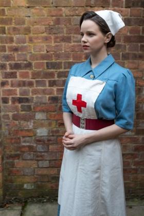 RJ-WW2-40s Nurse-061