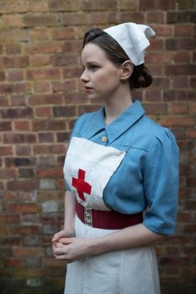RJ-WW2-40s Nurse-062