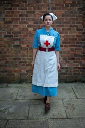 RJ-WW2-40s Nurse-067