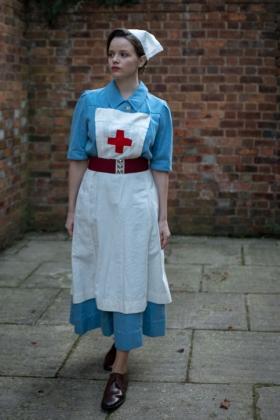 RJ-WW2-40s Nurse-072