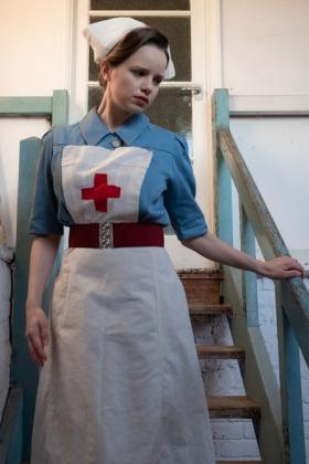 RJ-WW2-40s Nurse-240
