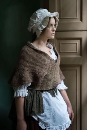 1600s-1700s Set 8