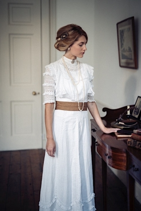 RJ-1910s Women-Set 11-204