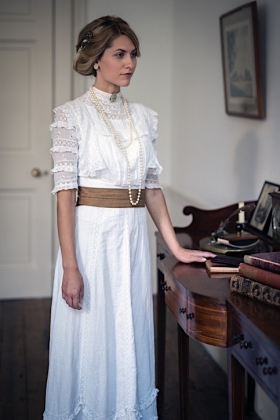 RJ-1910s Women-Set 11-205