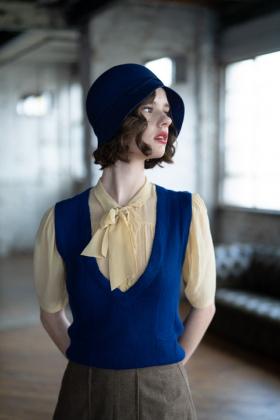 RJ-1920s-Women-Set-20-026