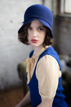 RJ-1920s-Women-Set-20-035