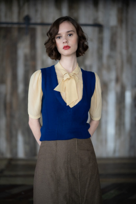 RJ-1920s-Women-Set-20-052