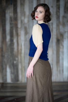 RJ-1920s-Women-Set-20-072