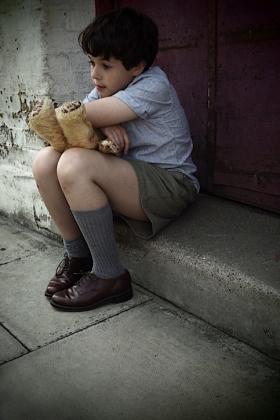 RJ-1930s-40s Children-033