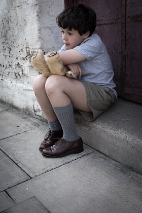 RJ-1930s-40s Children-034