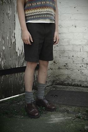 RJ-1930s-40s Children-058