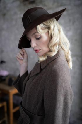 RJ-1930s-Women-Set-14-007