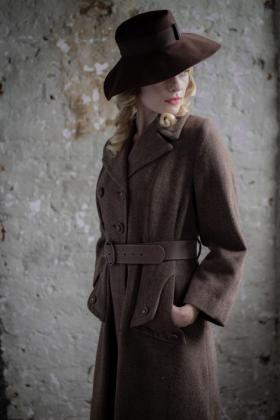 RJ-1930s-Women-Set-14-012