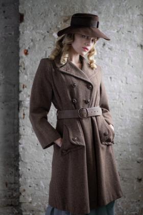 RJ-1930s-Women-Set-14-021