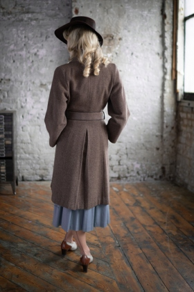 RJ-1930s-Women-Set-14-025