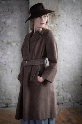 RJ-1930s-Women-Set-14-033