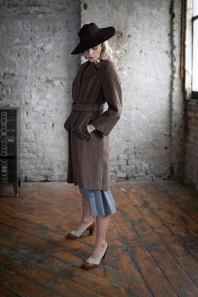RJ-1930s-Women-Set-14-035
