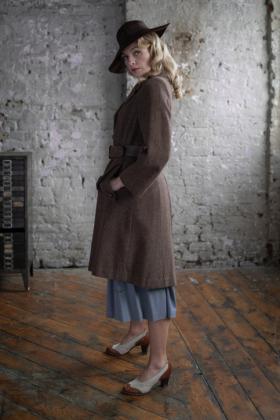 RJ-1930s-Women-Set-14-037