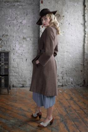 RJ-1930s-Women-Set-14-038