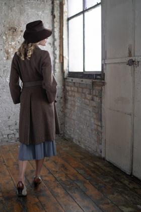 RJ-1930s-Women-Set-14-060