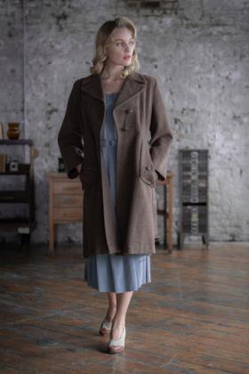 RJ-1930s-Women-Set-14-066