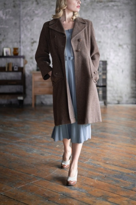 RJ-1930s-Women-Set-14-069