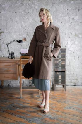RJ-1930s-Women-Set-14-080