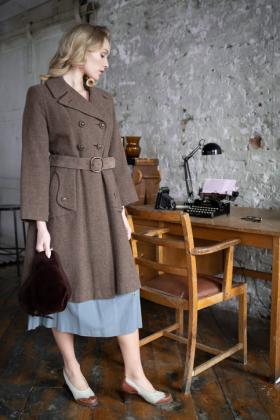 RJ-1930s-Women-Set-14-085
