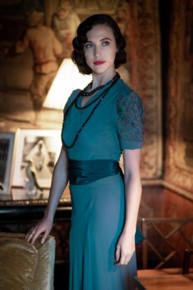 RJ-1930s-Women-Set-18-001
