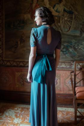 RJ-1930s-Women-Set-18-042