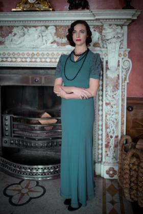 RJ-1930s-Women-Set-18-074