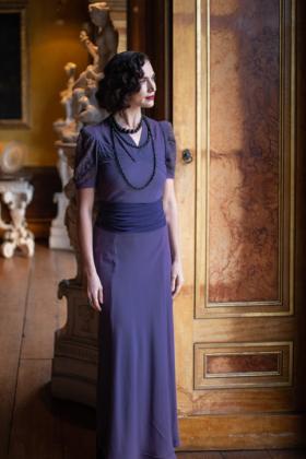 RJ-1930s Women-Set 6-010