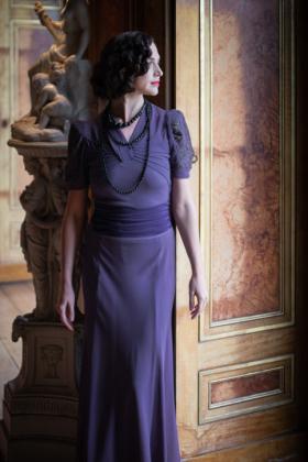RJ-1930s-Women-Set-6-020