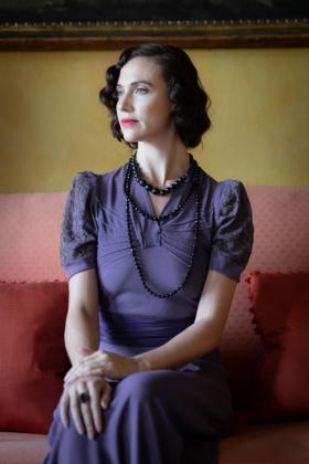 RJ-1930s Women-Set 6-038