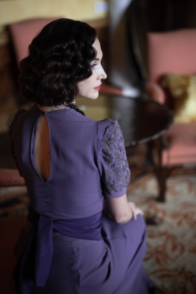 RJ-1930s-Women-Set-6-060