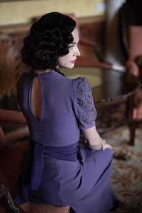 RJ-1930s Women-Set 6-062