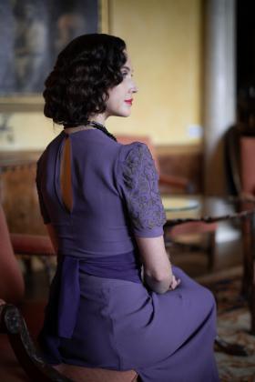 RJ-1930s Women-Set 6-066
