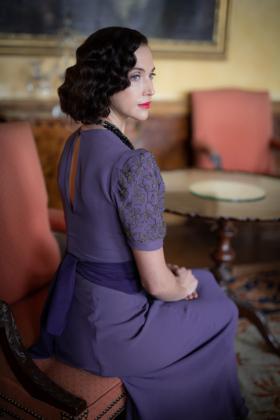 RJ-1930s Women-Set 6-067