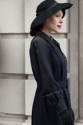 RJ-1940s Women Set 2-027