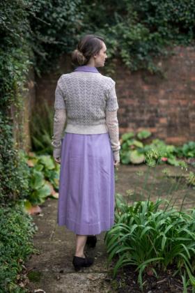 RJ-1940s-Women Set 25-043