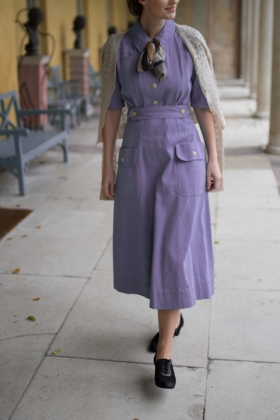 RJ-1940s-Women Set 25-070