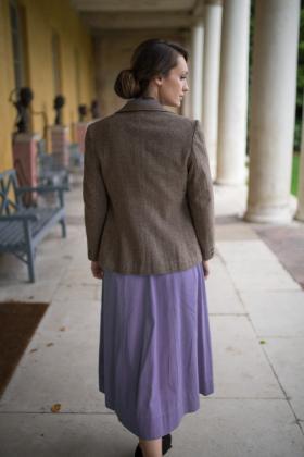 RJ-1940s-Women Set 25-106
