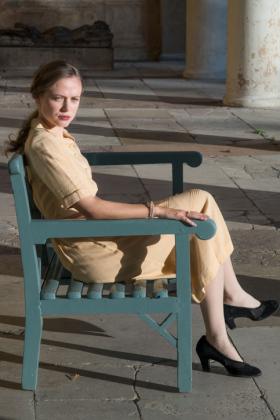 RJ-1940s-Women Set 27-013