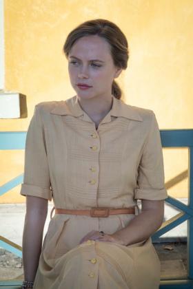 RJ-1940s-Women Set 27-015