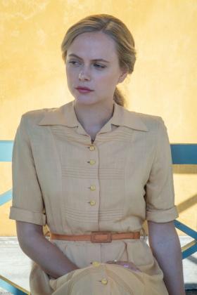 RJ-1940s-Women Set 27-018