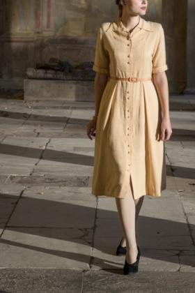 RJ-1940s-Women-Set-27-047