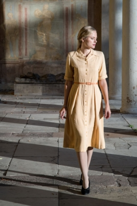 RJ-1940s-Women Set 27-049